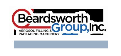 Beardsworth Group Logo